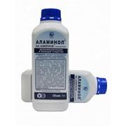 Аламинол 1л фото