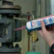 Гидрофобизаторы силиконовые фото