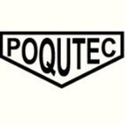 Клин гидромолота POQUTEC PBV20 фото