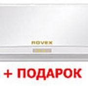 Rovex RS-36ST1 NEW фото