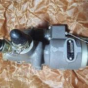 Гироскопический Индукционный Компас ГИК-1 комплект З красный свет, 9Ж0.251.000ТУ фото