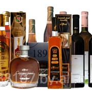 We will render services for the promotion of alcoholic beverages and soft drinks in China. фото