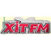 Пневмоконструкции — ХIT FM фото