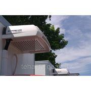 Холодильная установка ThermoKing-V200 фото