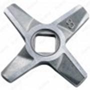 Нож для мясорубок Bosch, Zelmer 8 фото