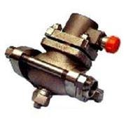 Клапаны электромагнитные криогенные фото