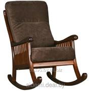 Кресло-качалка Панама фото