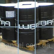 Антикоррозионная масляная защита BISONT 354/Al фото