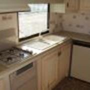 Домик с электрическим отоплением фото