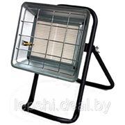 Нагреватель газовый инфракрасный керамический Master 44 CR фото