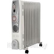 Нагреватель маслянный ECO FHA20-9 LUX фото