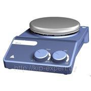 Мешалка магнитная US-1500 А ULAB фото