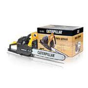 Бензопила Caterpillar CA-4524 фото