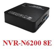 IP-видеорегистратор NVR-N6200 8Е фото