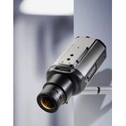 Проектирование и монтаж систем видеонаблюдения в Алматы фото