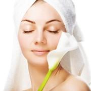 Лечение кожи фото