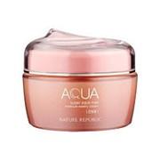 Крем-гель для сухой кожи Nature Republic Super Aqua Max Moisture Watery Cream 80мл фото