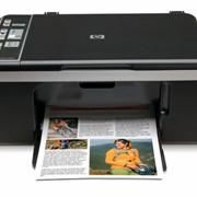 Принтеры HP фото