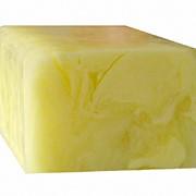 Масло пальмовое рафинированное, отбеленное, дезодорированное фото