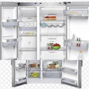 Демонтаж холодильного оборудования в Астане фото
