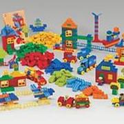 LEGO Город. DUPLO арт. RN10160 фото