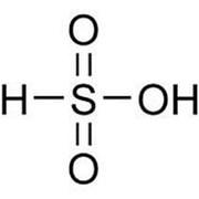 Серная аккумуляторная кислота фото