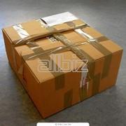 Автоматическая упаковка фото