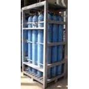 Моноблок для технических газов фото