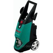 Очиститель высокого давления Мойка Bosch Aquatak 150 Pro фото