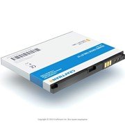 Аккумулятор (АКБ, батарея) для планшета Huawei Craftmann HB5A4P2 фото