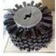 Щетка шайба для зерноочистительных машин | купить цена фото