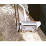 Дебаркер EDER ESG-1(устройство для снятия коры) фото