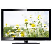 Телевизор EP42405 фото