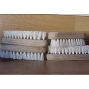 Щетка для мытья емкостей (баков бидонов бочек) Ершик для мытья бутылок фото
