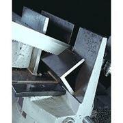 Биметаллическая ленточная пила по металлу 3857 Easy-Cut для многоцелевой и контурной резки фото