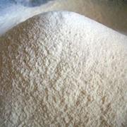 Мука пшеничная второй сорт