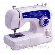 Швейная машинка Brother Comfort 25A фото