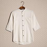 Рубашка мужская 39051838556 фото