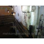Листогиб ИВ 1330 фото