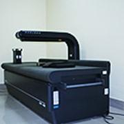 Рентгенодиагностика, Денситометрия фото