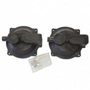 Ремкомплект для компрессора THOMAS LP-150/200 фото
