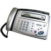 Факс Brother FAX335RUS фото