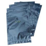 Пакеты упаковочные-мешки полиэтиленовые вкладыши рукав полиэтиленовый пакет полиэтиленовый - производство продажа опт оптом Украина все регионы фото