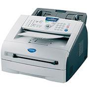 Факсы факсы купить фото