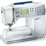 Швейная вышивальная машина Bernina Aurora 1405 / 450 фото