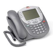 Цифровые телефонные аппараты Avaya 5420 купить Украина фото