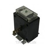 Трансформатор тока Т-0,66 5ВА класс точности 0,5 800-5 фото