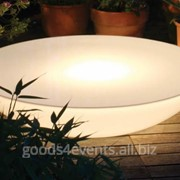 Столик LED-table-07 фото