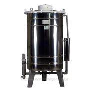 Аквадистиллятор ДЭ-50 МО фото
