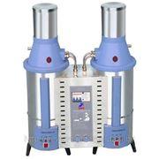 Бидистиллятор промышленный ZLSC-5 фото